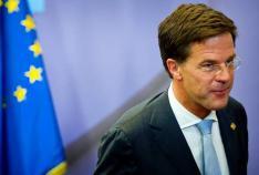 Wereldleiders werken samen aan routekaart tegen klimaatverandering - InSpanje.nl