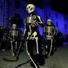 Voorstel coronamaatregelen Semana Santa in Spanje bekend