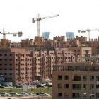Groot tekort sociale huisvesting in Spanje
