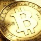 Op vakantie naar Spanje en betalen met crypto