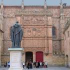 Particuliere universiteiten in Spanje moeten onderwijsaanbod verbeteren