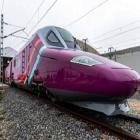 Vanaf juni voor vijf euro met de AVE door Spanje treinen