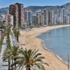 Hoteliers Benidorm willen Paasweek opschuiven naar eind april