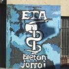 In België verblijvende ETA-verdachte uitgeleverd aan Spanje