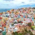 Lonely Planet promoot Spaanse stad als ultieme bestemming voor digitale nomaden