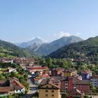 De meest bezochte dorpjes van Spanje in 2020